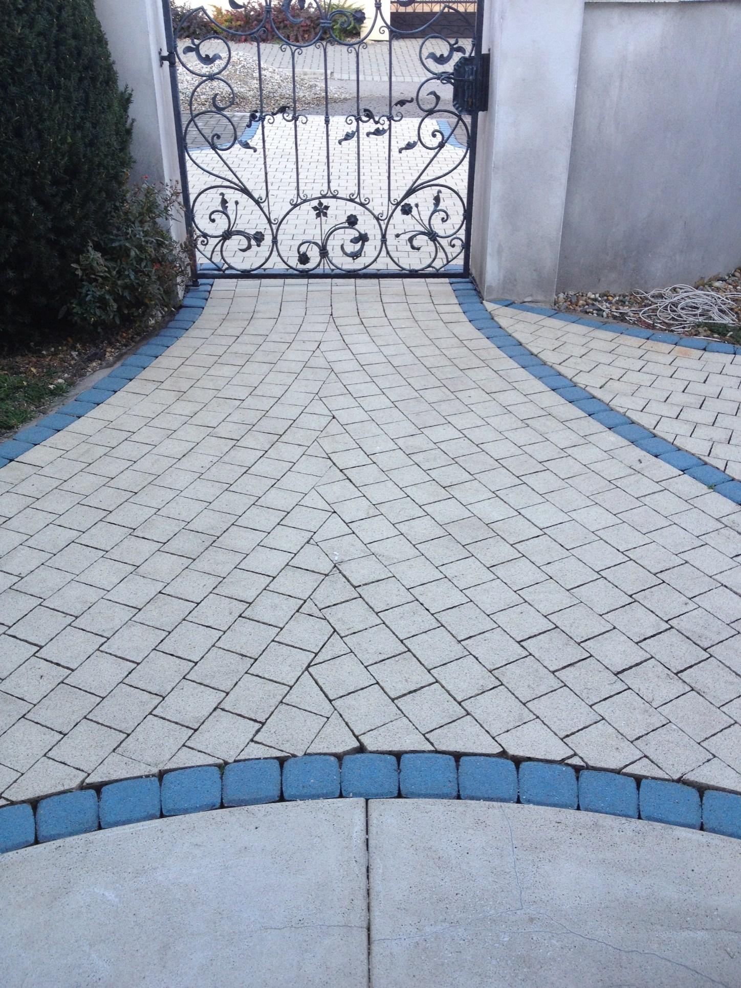 čistenie-fasád-dlažby-bazénov-diamond-clean