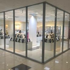 umývanie-okien-obchodné-priestory-a-predajne-diamond-clean